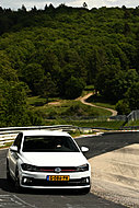 Bild 6 - Touristenfahrten Nürburgring Nordschleife (30.05.2020)