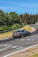 Bild 2 - Touristenfahrten Nürburgring Nordschleife (31.05.2020)