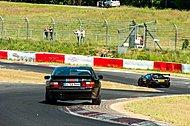 Bild 6 - Touristenfahrten Nürburgring Nordschleife (01.06.2020)
