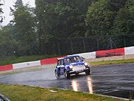 Bild 4 - Touristenfahrten Nürburgring Nordschleife (04.06.2020)