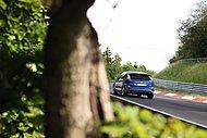 Bild 3 - Touristenfahrten Nürburgring Nordschleife (08.06.2020)