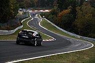Bild 4 - Touristenfahrten Nürburgring Nordschleife (14.10.2020)