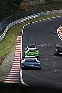 Bild 5 - Touristenfahrten Nürburgring Nordschleife (18.10.2020)