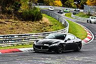 Bild 6 - Touristenfahrten Nürburgring Nordschleife (25.10.2020)