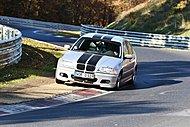 Bild 6 - Touristenfahrten Nürburgring Nordschleife (31.10.2020)
