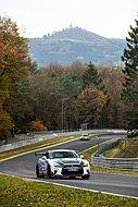 Bild 6 - Touristenfahrten Nürburgring Nordschleife (08.11.2020)