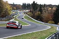 Bild 5 - Touristenfahrten Nürburgring Nordschleife (08.11.2020)