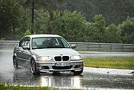 Bild 1 - Touristenfahrten Nürburgring Nordschleife (05.06.2020)