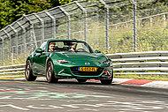 Bild 6 - Touristenfahrten Nürburgring Nordschleife (06.06.2020)