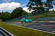 Bild 5 - Touristenfahrten Nürburgring Nordschleife (06.06.2020)