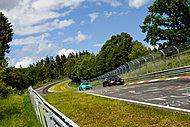 Bild 1 - Touristenfahrten Nürburgring Nordschleife (06.06.2020)