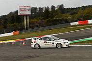 Bild 2 - Touristenfahrten Nürburgring GP-Strecke (18.10.2020)