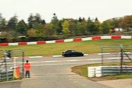 Bild 1 - Touristenfahrten Nürburgring GP-Strecke (18.10.2020)