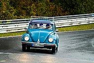 Bild 6 - Touristenfahrten Nürburgring Nordschleife + GP-Strecke (23.10.2020)