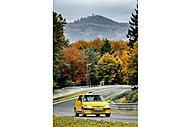 Bild 3 - Touristenfahrten Nürburgring Nordschleife + GP Strecke (24.10.2020)