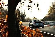 Bild 4 - Touristenfahrten Nürburgring Nordschleife (21.11.2020)